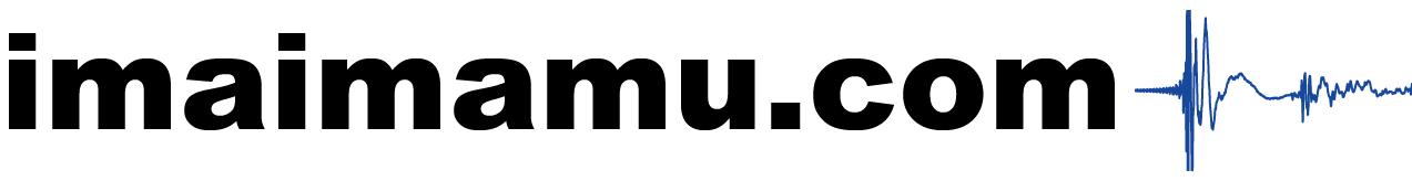 imaimamu.com