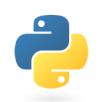 key関数を使って多重リストのソートを行う(Python)