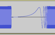 Python3でPink-TSP信号を生成