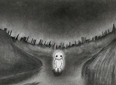 GEIDAI ANIMATION 05GO 「My Dear」 (2014)